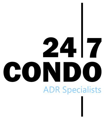 247Condo Logo